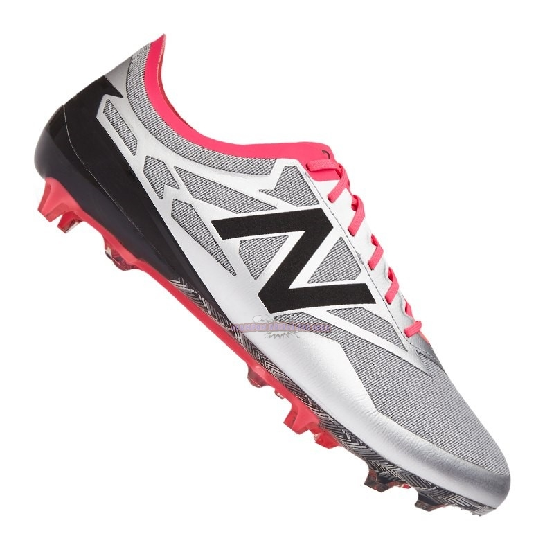 Ventes New Balance Furon 3.0 Ltd. Edition FG Gris